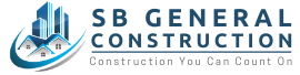 SB General Construction - Construction Company Based in Bergen County New Jersey